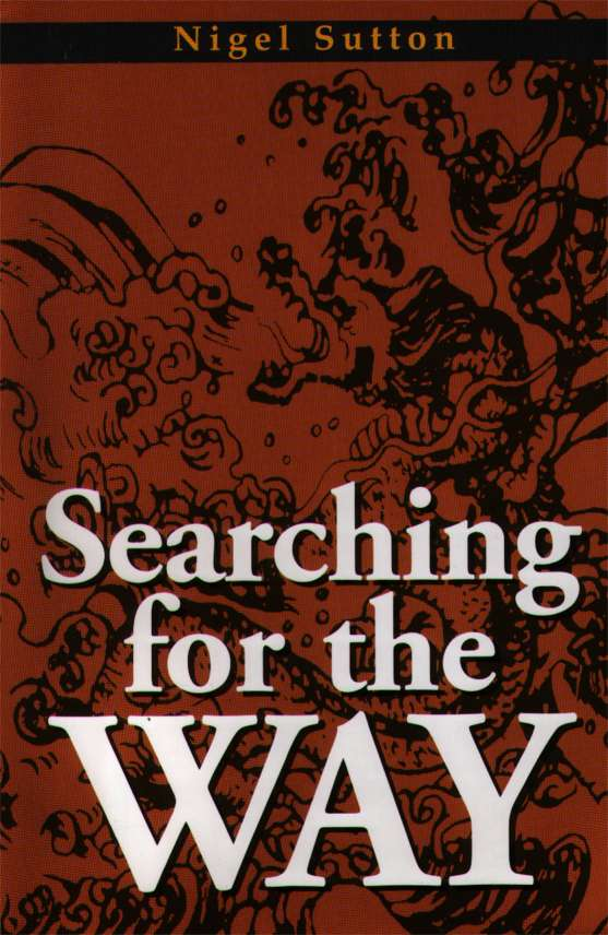 Searching for the Way